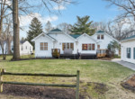 021-1655-Arndale-Rd-Stow-Ohio-44224-For-Sale-By-Exactly