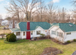 002-1655-Arndale-Rd-Stow-Ohio-44224-For-Sale-By-Exactly