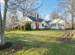 001-1655-Arndale-Rd-Stow-Ohio-44224-For-Sale-By-Exactly