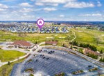 022-5490-Diamond-Creek-Dr-Medina-Ohio-44256-For-Sale-By-Exactly-Real-Estate-min