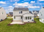 021-5490-Diamond-Creek-Dr-Medina-Ohio-44256-For-Sale-By-Exactly-Real-Estate-min