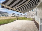 020-5490-Diamond-Creek-Dr-Medina-Ohio-44256-For-Sale-By-Exactly-Real-Estate-min