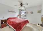 017-5490-Diamond-Creek-Dr-Medina-Ohio-44256-For-Sale-By-Exactly-Real-Estate-min