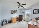 016-5490-Diamond-Creek-Dr-Medina-Ohio-44256-For-Sale-By-Exactly-Real-Estate-min