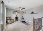 011-5490-Diamond-Creek-Dr-Medina-Ohio-44256-For-Sale-By-Exactly-Real-Estate-min