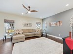 005-5490-Diamond-Creek-Dr-Medina-Ohio-44256-For-Sale-By-Exactly-Real-Estate-min
