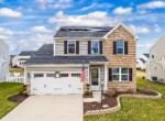 001-5490-Diamond-Creek-Dr-Medina-Ohio-44256-For-Sale-By-Exactly-Real-Estate-min