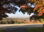 021d-1343-Chagrin-River Rd-Gates-Mills-OH-44040-For-Sale-By-Exactly-Real-Estate