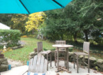 021b-1343-Chagrin-River Rd-Gates-Mills-OH-44040-For-Sale-By-Exactly-Real-Estate