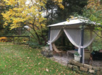 021a-1343-Chagrin-River Rd-Gates-Mills-OH-44040-For-Sale-By-Exactly-Real-Estate