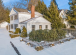 024-1343-Chagrin-River Rd-Gates-Mills-OH-44040-For-Sale-By-Exactly-Real-Estate