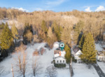 022-1343-Chagrin-River Rd-Gates-Mills-OH-44040-For-Sale-By-Exactly-Real-Estate