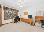 020-1343-Chagrin-River Rd-Gates-Mills-OH-44040-For-Sale-By-Exactly-Real-Estate