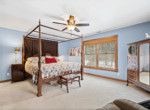 017-1343-Chagrin-River Rd-Gates-Mills-OH-44040-For-Sale-By-Exactly-Real-Estate