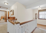 016-1343-Chagrin-River Rd-Gates-Mills-OH-44040-For-Sale-By-Exactly-Real-Estate