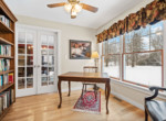 007-1343-Chagrin-River Rd-Gates-Mills-OH-44040-For-Sale-By-Exactly-Real-Estate