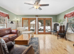 003-1343-Chagrin-River Rd-Gates-Mills-OH-44040-For-Sale-By-Exactly-Real-Estate