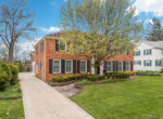 031-20925-West-Byron-Rd-Shaker-Heights-Ohio-44122-For-Sale