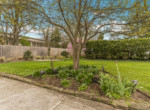 030-20925-West-Byron-Rd-Shaker-Heights-Ohio-44122-For-Sale