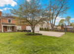 029-20925-West-Byron-Rd-Shaker-Heights-Ohio-44122-For-Sale