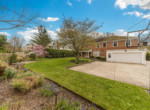 028-20925-West-Byron-Rd-Shaker-Heights-Ohio-44122-For-Sale