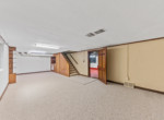 026-20925-West-Byron-Rd-Shaker-Heights-Ohio-44122-For-Sale