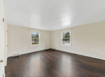 016-20925-West-Byron-Rd-Shaker-Heights-Ohio-44122-For-Sale