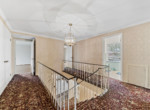 014-20925-West-Byron-Rd-Shaker-Heights-Ohio-44122-For-Sale