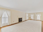 008-20925-West-Byron-Rd-Shaker-Heights-Ohio-44122-For-Sale