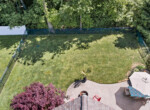 025-6562-Hidden-Woods-Trail-Mayfield-Heights-Ohio-For-Sale-By-Exactly-Real-Estate
