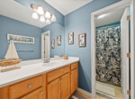 023-6562-Hidden-Woods-Trail-Mayfield-Heights-Ohio-For-Sale-By-Exactly-Real-Estate