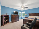 021-6562-Hidden-Woods-Trail-Mayfield-Heights-Ohio-For-Sale-By-Exactly-Real-Estate