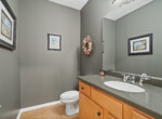 015a-6562-Hidden-Woods-Trail-Mayfield-Heights-Ohio-For-Sale-By-Exactly-Real-Estate
