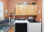 014-6562-Hidden-Woods-Trail-Mayfield-Heights-Ohio-For-Sale-By-Exactly-Real-Estate