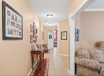 013-6562-Hidden-Woods-Trail-Mayfield-Heights-Ohio-For-Sale-By-Exactly-Real-Estate