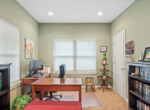 012-6562-Hidden-Woods-Trail-Mayfield-Heights-Ohio-For-Sale-By-Exactly-Real-Estate