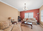011-6562-Hidden-Woods-Trail-Mayfield-Heights-Ohio-For-Sale-By-Exactly-Real-Estate