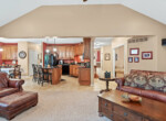 009-6562-Hidden-Woods-Trail-Mayfield-Heights-Ohio-For-Sale-By-Exactly-Real-Estate