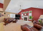 008-6562-Hidden-Woods-Trail-Mayfield-Heights-Ohio-For-Sale-By-Exactly-Real-Estate