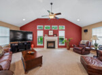 006-6562-Hidden-Woods-Trail-Mayfield-Heights-Ohio-For-Sale-By-Exactly-Real-Estate