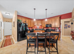 004-6562-Hidden-Woods-Trail-Mayfield-Heights-Ohio-For-Sale-By-Exactly-Real-Estate