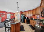003-6562-Hidden-Woods-Trail-Mayfield-Heights-Ohio-For-Sale-By-Exactly-Real-Estate