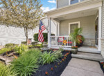 002-6562-Hidden-Woods-Trail-Mayfield-Heights-Ohio-For-Sale-By-Exactly-Real-Estate