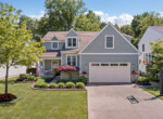 001-6562-Hidden-Woods-Trail-Mayfield-Heights-Ohio-For-Sale-By-Exactly-Real-Estate