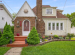 023-1872-18th-St-Cuyahoga-Falls-Ohio-44221-For-Sale-By-Exactly-Real-Estate