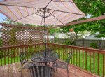 020-1872-18th-St-Cuyahoga-Falls-Ohio-44221-For-Sale-By-Exactly-Real-Estate