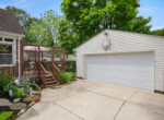 019-1872-18th-St-Cuyahoga-Falls-Ohio-44221-For-Sale-By-Exactly-Real-Estate