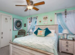 014-1872-18th-St-Cuyahoga-Falls-Ohio-44221-For-Sale-By-Exactly-Real-Estate