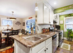 011-1872-18th-St-Cuyahoga-Falls-Ohio-44221-For-Sale-By-Exactly-Real-Estate