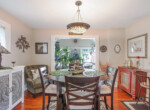007-1872-18th-St-Cuyahoga-Falls-Ohio-44221-For-Sale-By-Exactly-Real-Estate